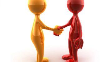 ABPMC Marota e Todorov firmam parceria e produzirão canecas behavior para o evento da ABPMC deste ano 17
