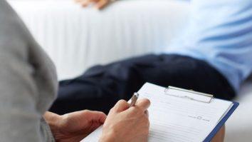 A importância do repertório comportamental do terapeuta: desenvolvimento de habilidades 29