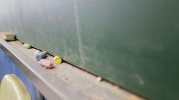 Thiago Calegari fala sobre Good Behavior Game e de seus benefícios para a educação 7