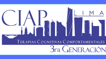 Congresso de Terapias Cognitivo Comportamentais de 3ª Geração 17