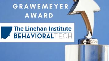 """Desenvolvedora de Terapia para Transtornos Mentais """"incuráveis"""" ganha Prêmio Grawemeyer 2017 de Psicologia 19"""