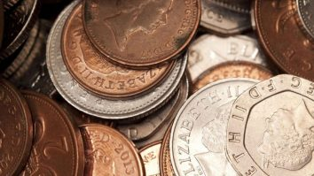 Palestra Uma Análise Comportamental da Renda Básica: Psicologia para Todos 3