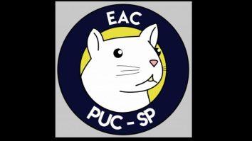 Programação do Encontro de Análise do Comportamento da PUC-SP 15