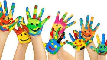 Reflexão para o Dia das Crianças: quais as reais necessidades das nossas crianças na atualidade? 19