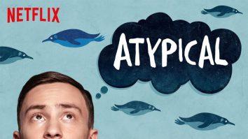 Atypical: Análise do Comportamento Aplicada e Habilidades Sociais no Autismo 9
