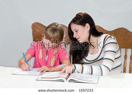 Autismo e Inclusão Escolar: A adaptação de material 13