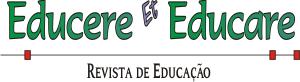 Dica de leitura: Dossiê: Análise do Comportamento, Educação e Contemporaneidade 23