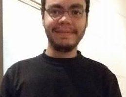 [Entrevista] Rafael Ernesto fala sobre Análise do Comportamento e Surdez: possibilidades de atuação ao psicólogo comportamental 3