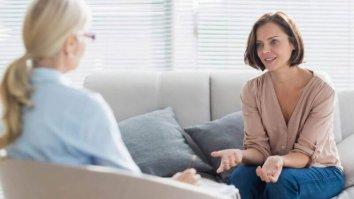 Você já conhece a Terapia Comportamental Abrangente (TCA)? 12