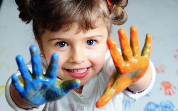 10 maneiras de saber se o seu filho realmente faz ABA! 5
