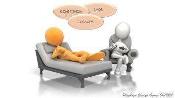 Comportamento verbal não-vocal como comportamento clinicamente relevante do cliente e do terapeuta 13