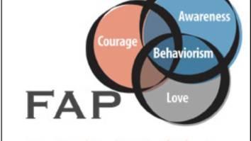 De humano para humano: a função da vulnerabilidade na relação terapêutica 13