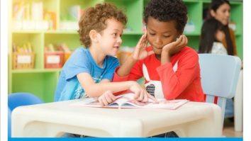 Curso: Formação em Terapia Comportamental Infantil 19