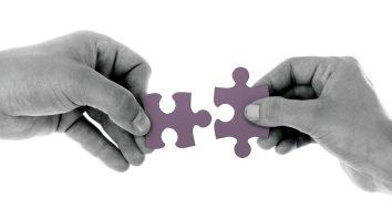O poder das contingências e sua importância para o terapeuta 16
