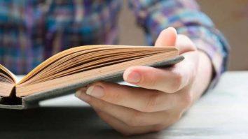 Guia de Leitura de Análise do Comportamento 15