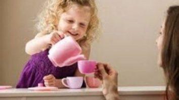 Autismo: Intervenção Precoce – Parte 1 – diferentes abordagens 17