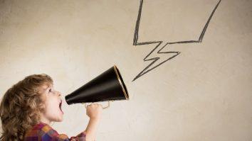 Um possível diálogo entre Análise do Comportamento e Comunicação Não-Violenta (CNV) 19