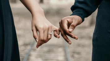 O papel da aceitação na Terapia Comportamental Integrativa de Casal (IBCT) 20