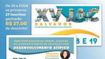 XV JAC Salvador 3