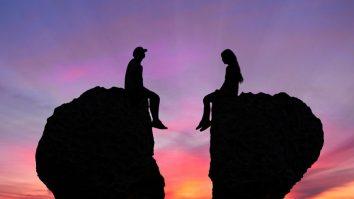 Diminuindo os abismos e fortalecendo o relacionamento amoroso: desafios de uma vida a dois 27
