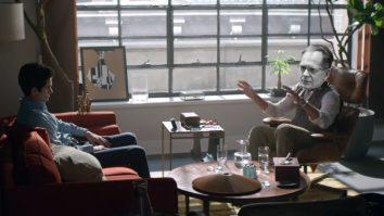 YOU: Netflix e Análise Funcional da personalidade psicopata 25