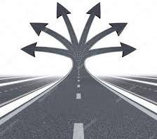 Habilidades e desafios perante o distanciamento social... repercussões do COVID 19 13