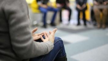 Considerações sobre a intervenção em grupo para Ansiedade Social 17
