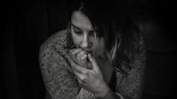 Padrões comportamentais comuns em casos de ansiedade: um direcionamento para formulação comportamental 9