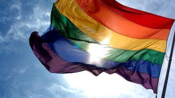 Os efeitos únicos da pandemia em pessoas LGBT: como a Terapia Comportamental Dialética (DBT) pode auxiliar a manejar o sofrimento 21