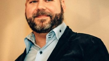 [Entrevista – Matthew D. Skinta] - autor do livro Mindfulness and Acceptance for Gender and Sexual Minorities 17