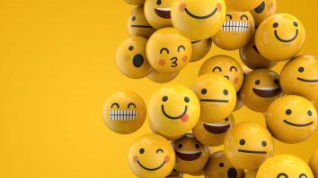 Nem tudo que parece é... desconstruindo o mito da felicidade 7