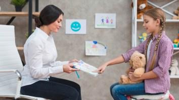 Parte 4 – Possíveis Modelos de Registro Comportamental na Terapia Analítico Comportamental Infantil 1