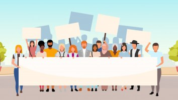 Breves comentários sobre o entendimento de Movimento Social por meio da Análise Comportamental da Cultura e da Análise de Sistemas Comportamentais 5