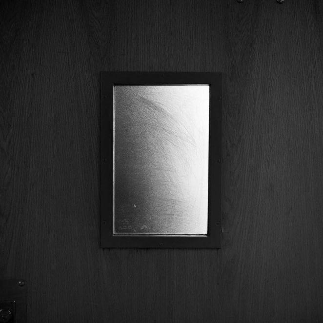 Autoridade em transtornos mentais revela sua luta pessoal 5
