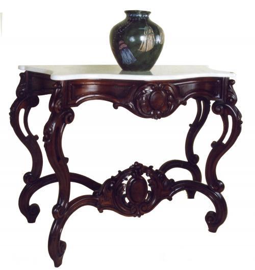 sofas usados para venda em portugal sofa with chaise nz sadi decoracoes replicas de moveis antigos img consola estilo rocail
