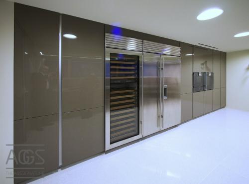Image Result For Kitchen Storage