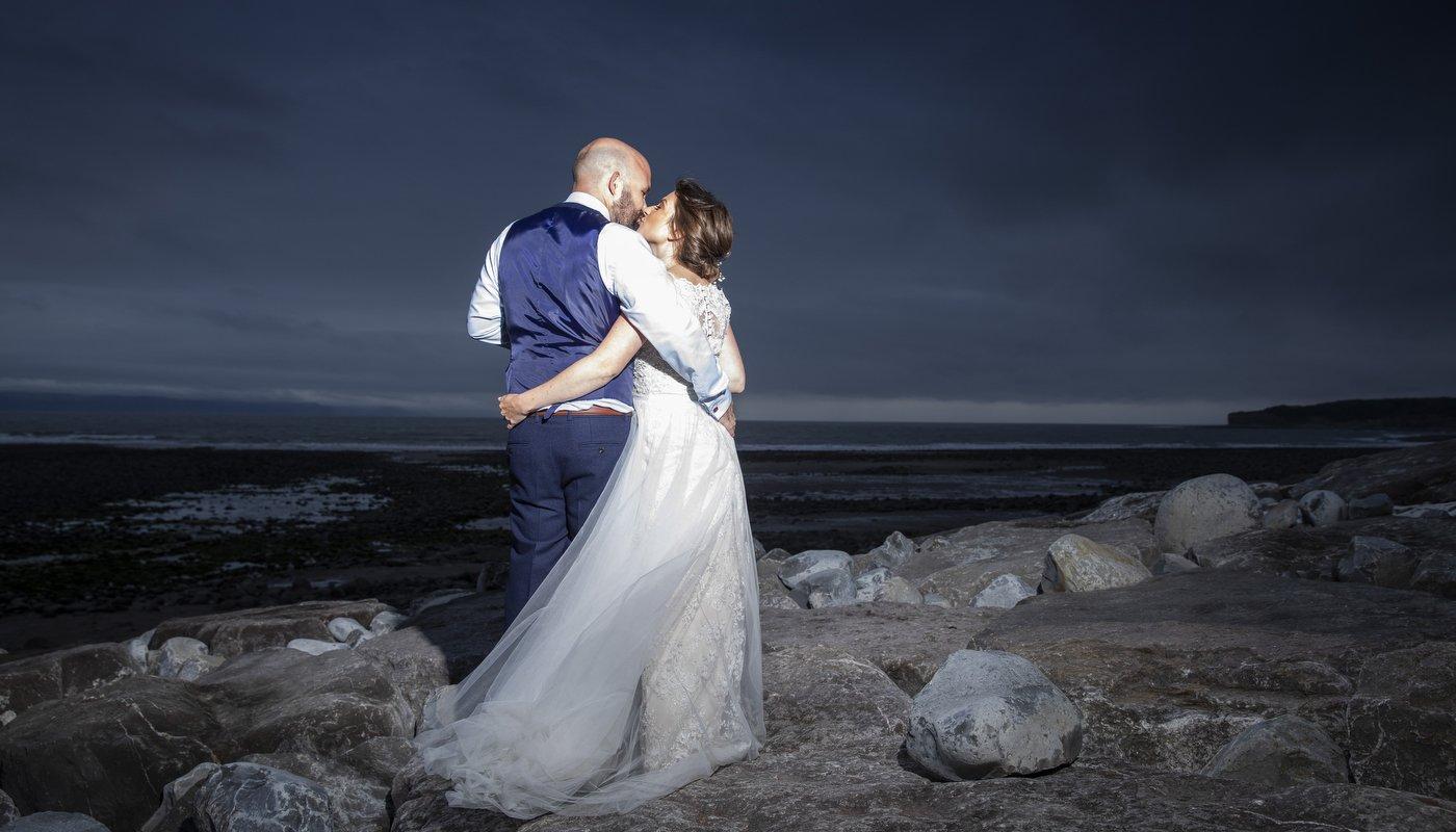 wales-wedding-photography