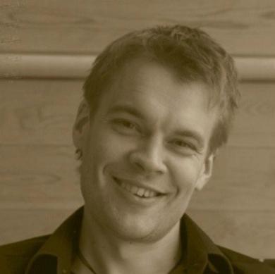 Andras Olsen