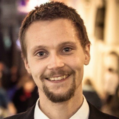 Sámal Jákup Jakobsen