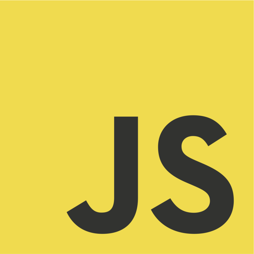 My Train of Thought on JavaScript, Web Analytics, & Segment