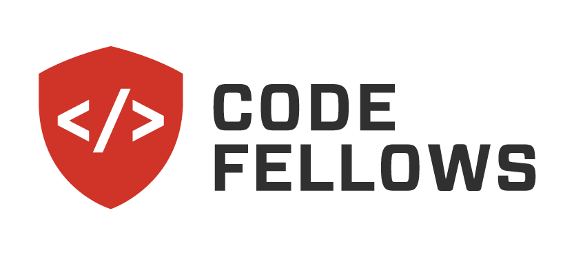 Update 1 – I'll be teaching the Code Fellows Bootcamp and Unix & Git for Everyone