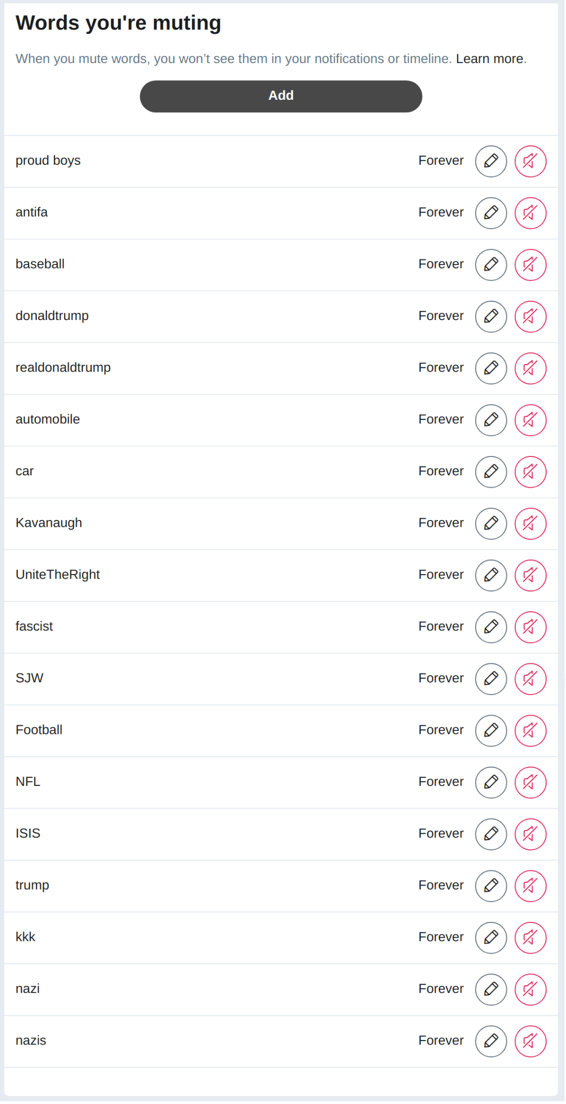 filters-muted-words