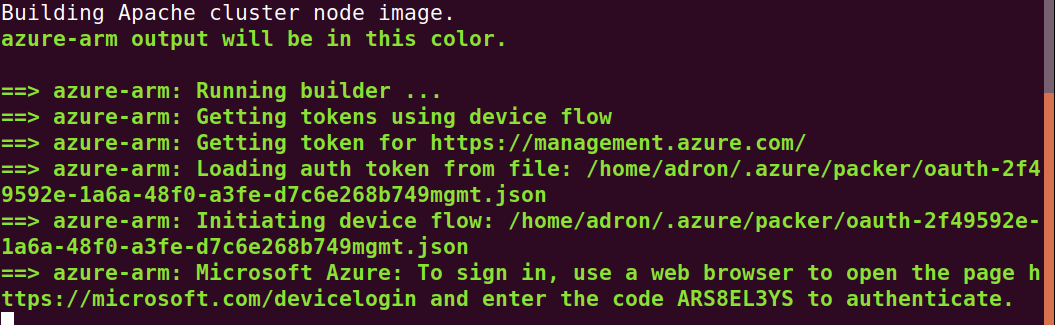 device-login
