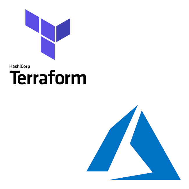 Development Workspace with Terraform on Azure: Part 4 – DSE w/ Packer + Importing State 4 Terraform