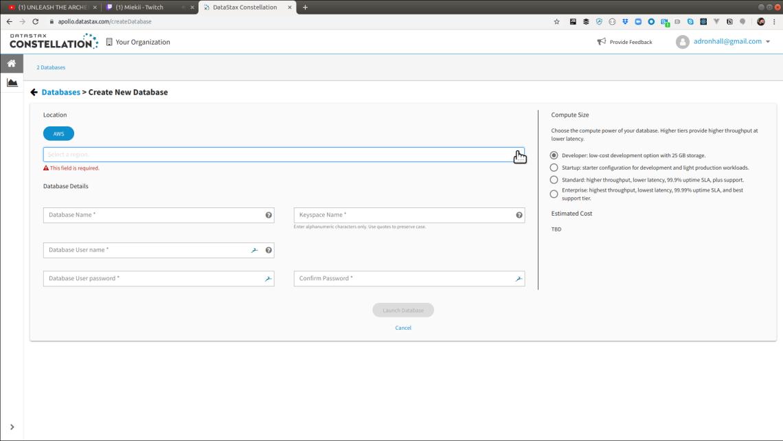 apollo-create-database