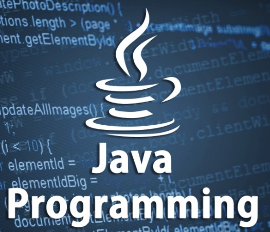 Do Java Code Streams Exist?