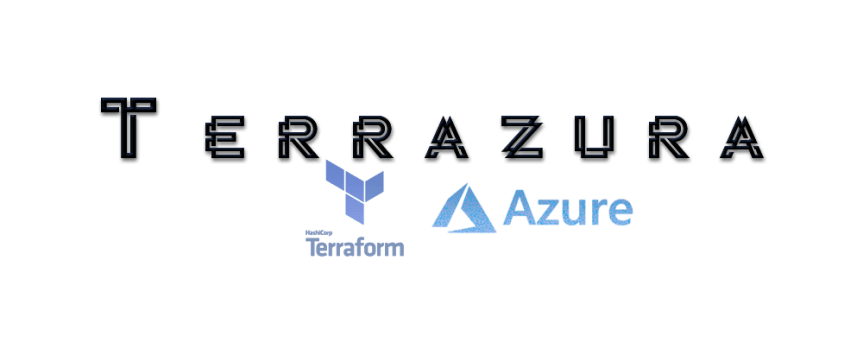 Terrazura – A Build Out of an Azure based, Hasura GraphQL API on Postgres