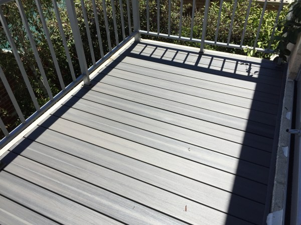 20+ Best Composite Decking Brands Pictures and Ideas on Weric