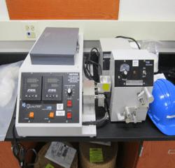 Photo of Universal Temperature/Process Controller