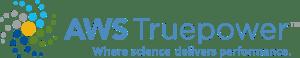 AWS_Truepower